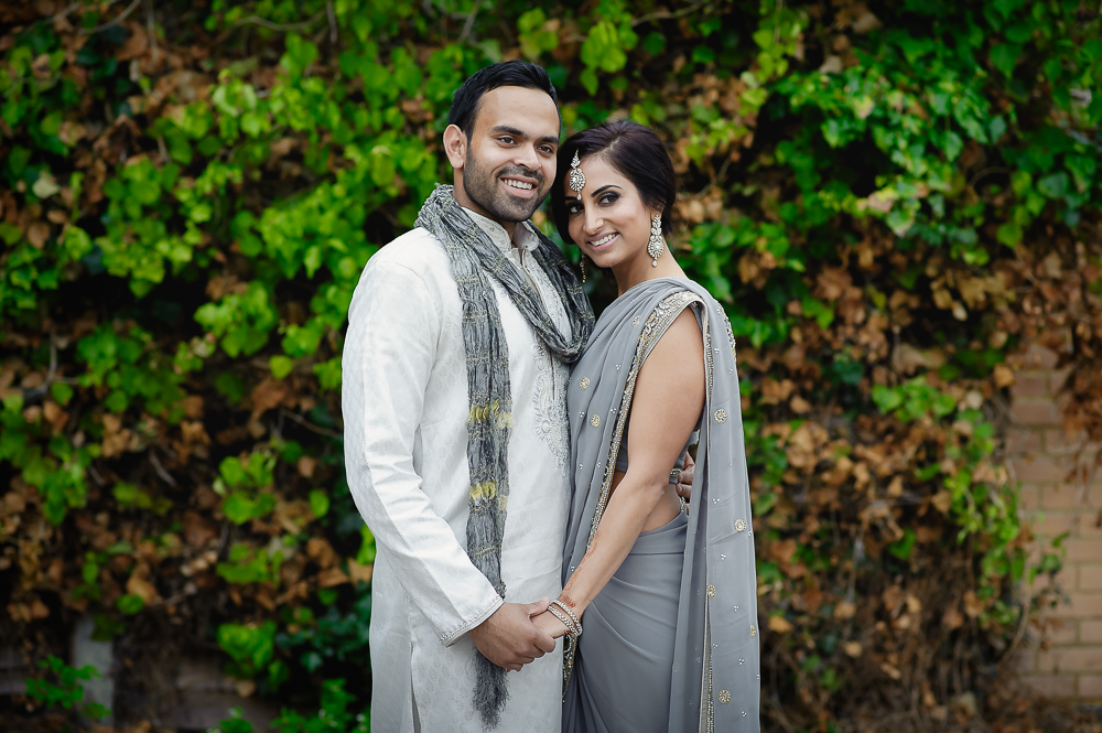wedding photographer london shanila nainik003 - Shanila and Nainik - wedding photographer London