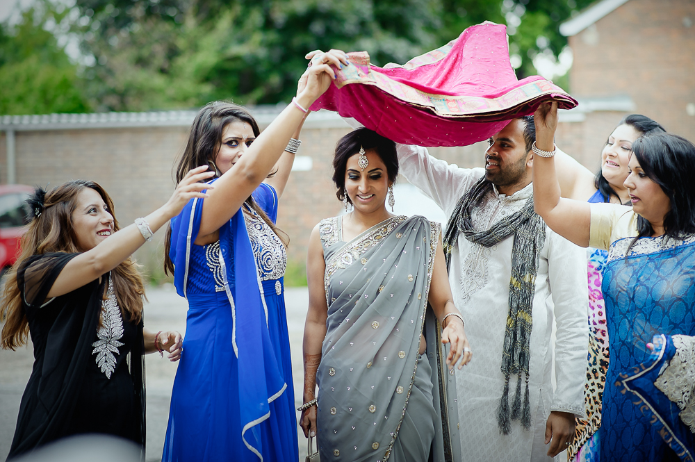 wedding photographer london shanila nainik005 - Shanila and Nainik - wedding photographer London