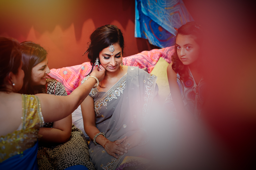 wedding photographer london shanila nainik030 - Shanila and Nainik - wedding photographer London