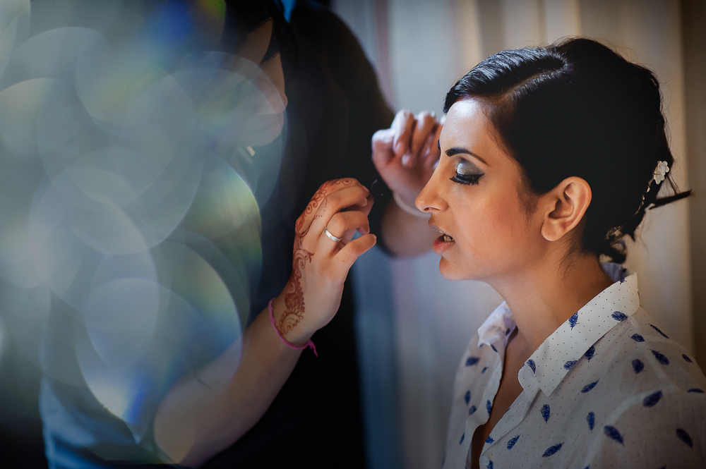 wedding photographer london shanila nainik043 - Shanila and Nainik - wedding photographer London