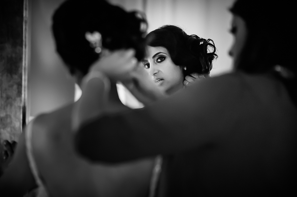 wedding photographer london shanila nainik057 - Shanila and Nainik - wedding photographer London