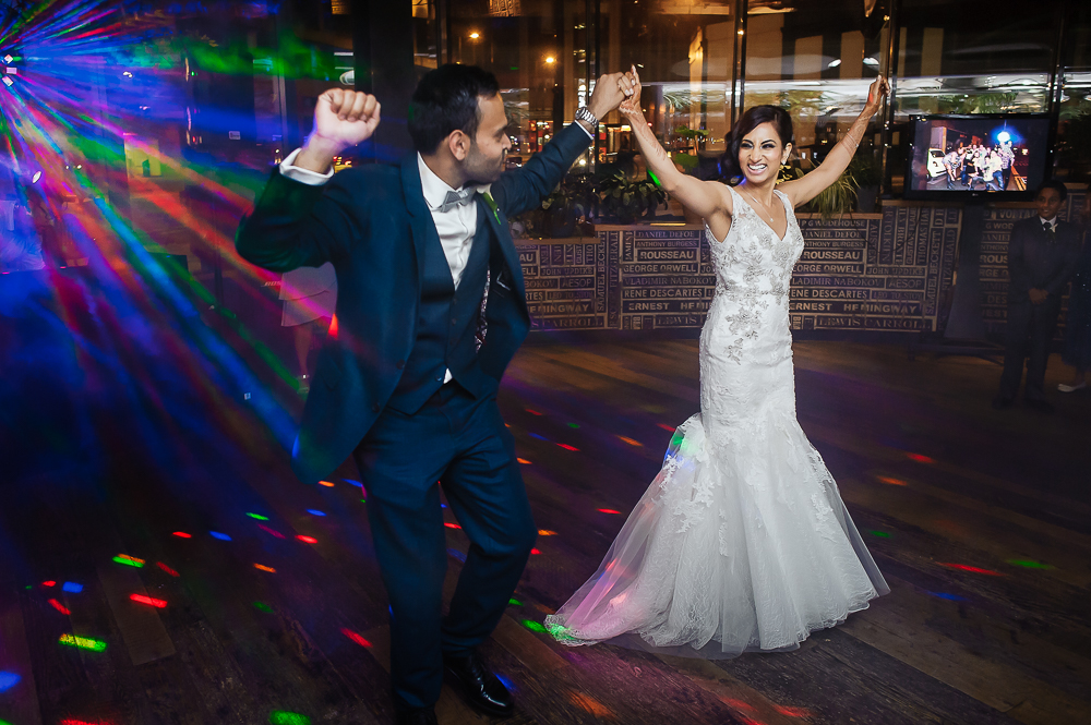 wedding photographer london shanila nainik144 - Shanila and Nainik - wedding photographer London