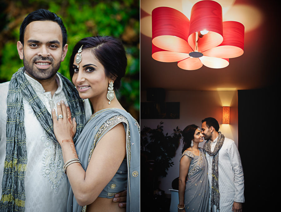 wedding photographer london shanila nainik164 - Shanila and Nainik - wedding photographer London