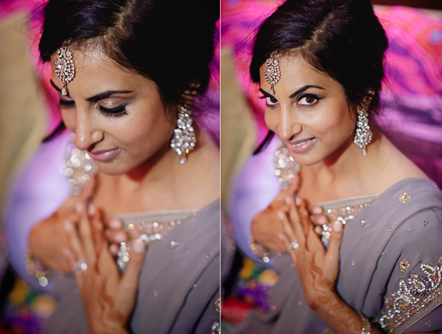 wedding photographer london shanila nainik166 - Shanila and Nainik - wedding photographer London