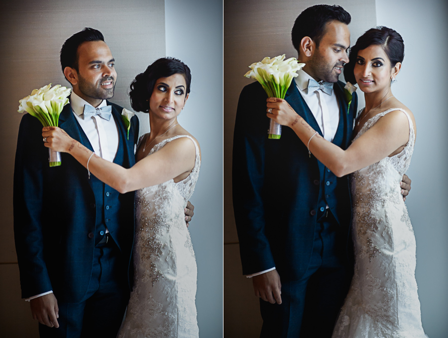 wedding photographer london shanila nainik179 - Shanila and Nainik - wedding photographer London