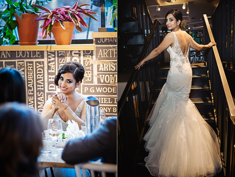 wedding photographer london shanila nainik183 - Shanila and Nainik - wedding photographer London
