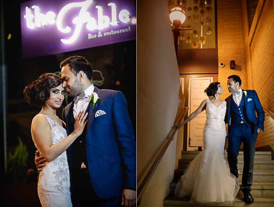 wedding photographer london shanila nainik185 - Shanila and Nainik - wedding photographer London