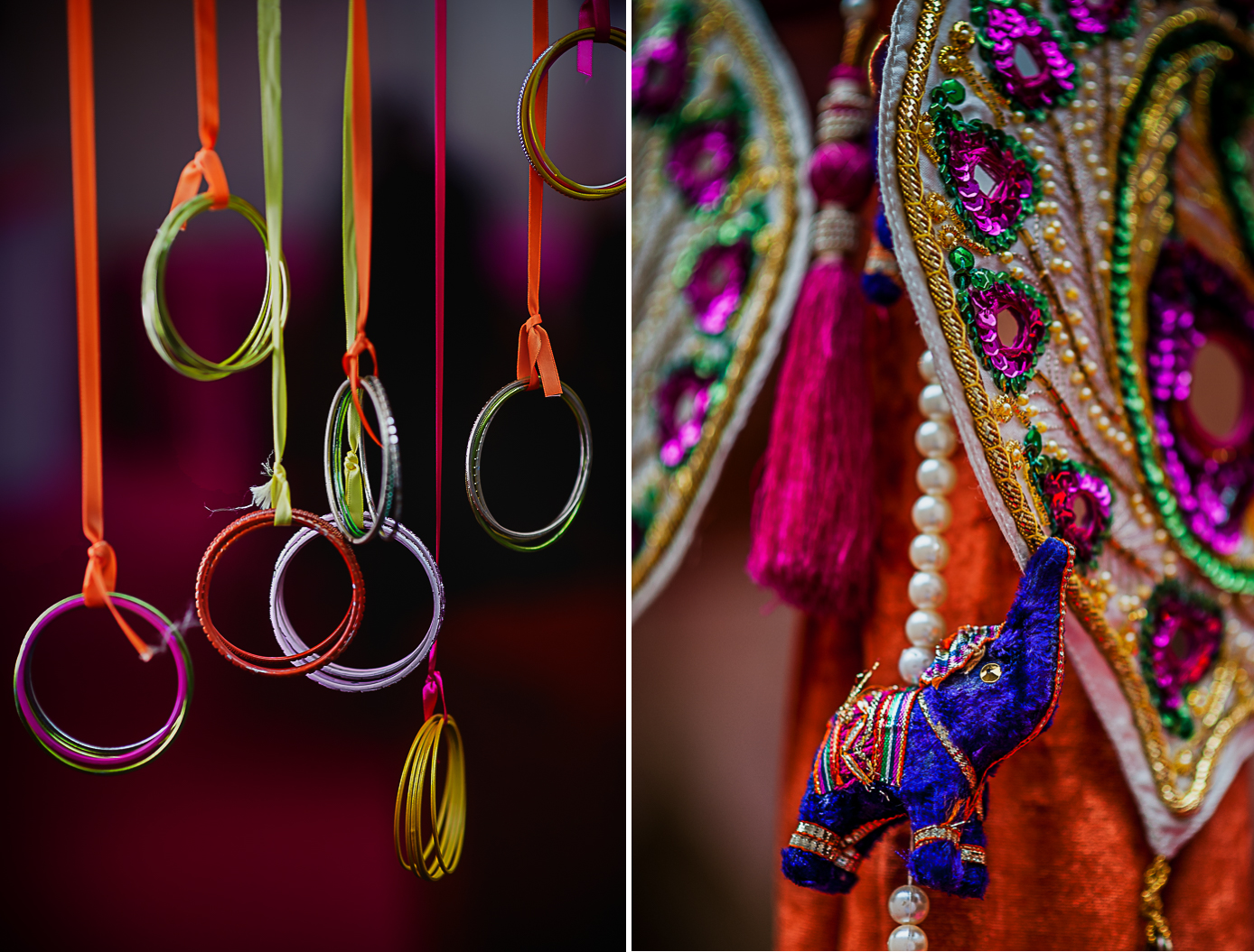 1 - Rahul and Aakrati  Wedding - Indian Wedding Photographer