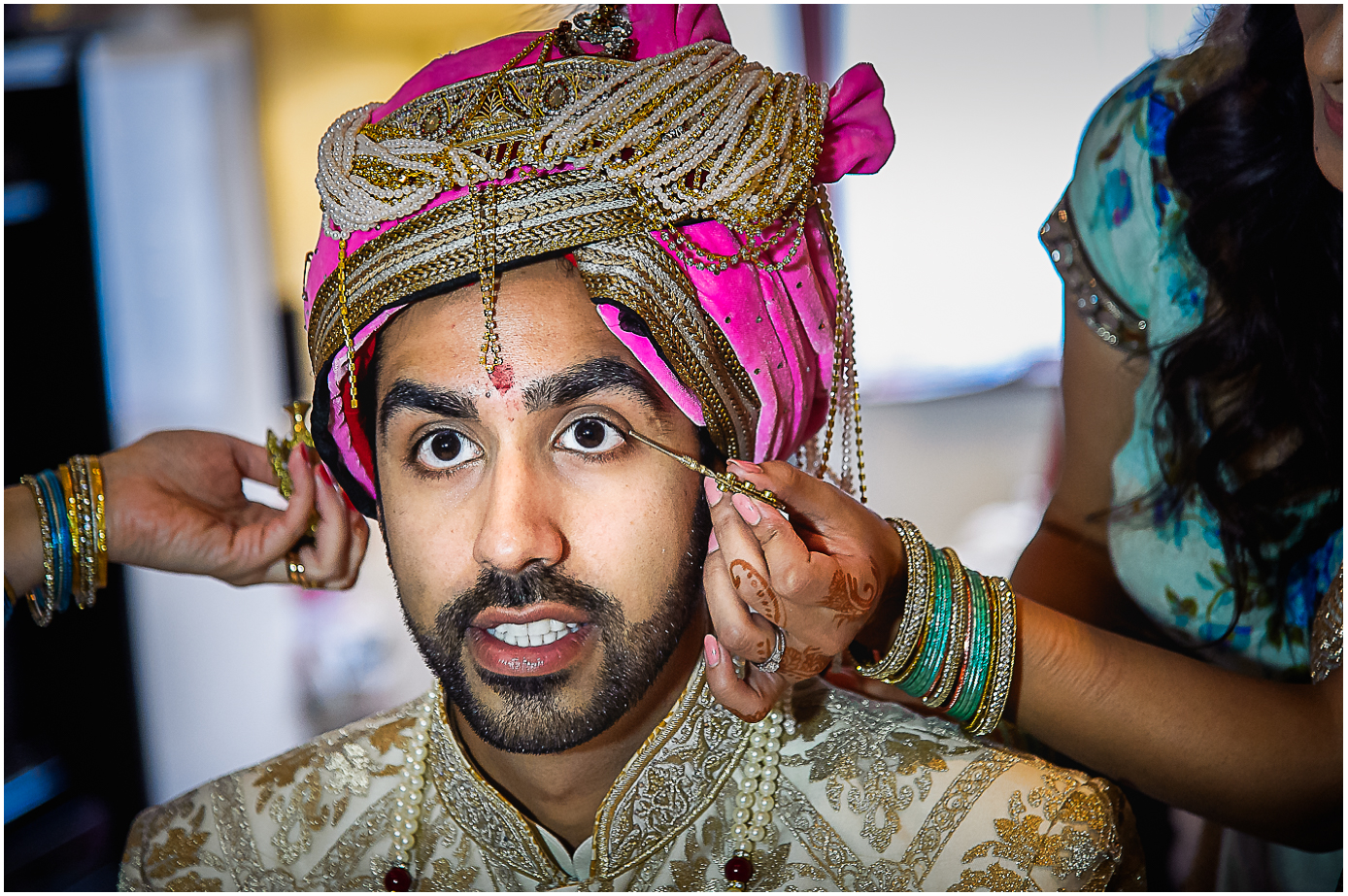 indian-wedding-photographer-surrey