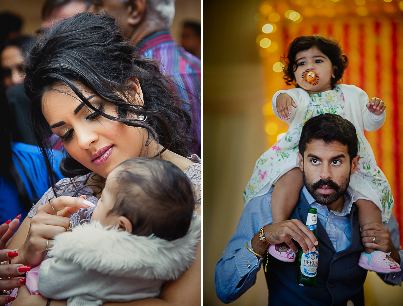 37 - Rahul and Aakrati  Wedding - Indian Wedding Photographer