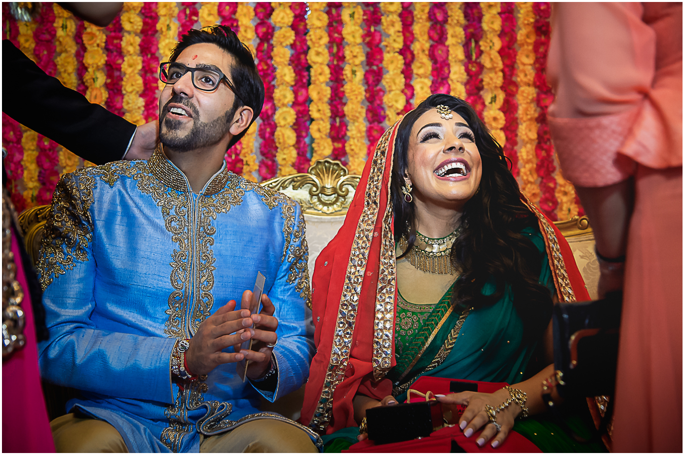 indian-wedding-photographer-london