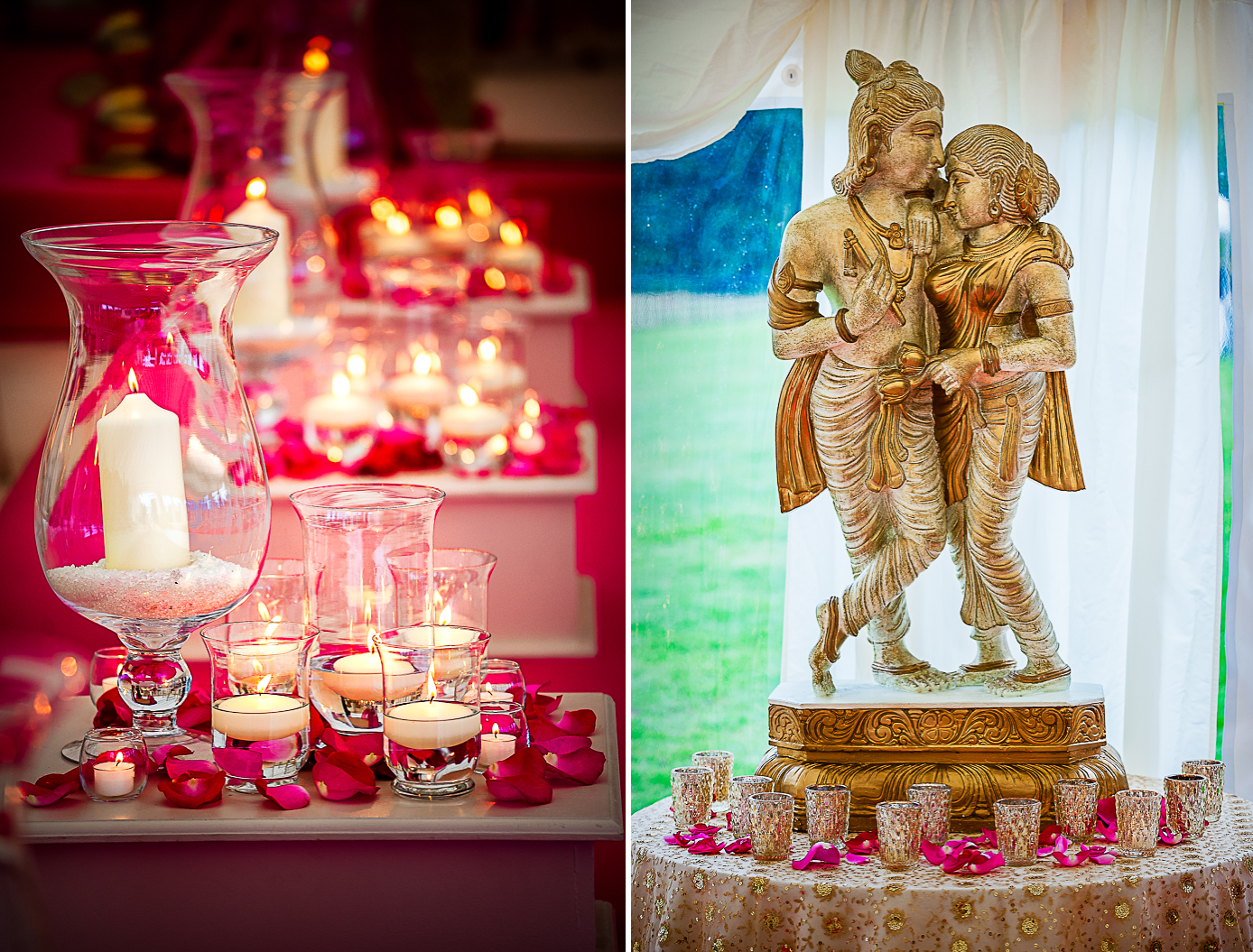 98 - Rahul and Aakrati  Wedding - Indian Wedding Photographer