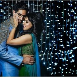 Webp.net resizeimage 1 250x250 - Rahul and Aakrati  Wedding - Indian Wedding Photographer