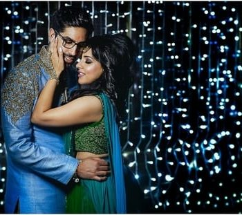 Webp.net resizeimage 1 350x311 - Shanila and Nainik - wedding photographer London