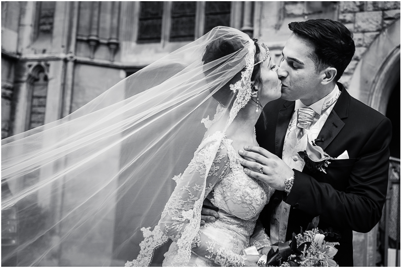 iranian wedding photographer 118 - Drapers Hall London Wedding Photographer