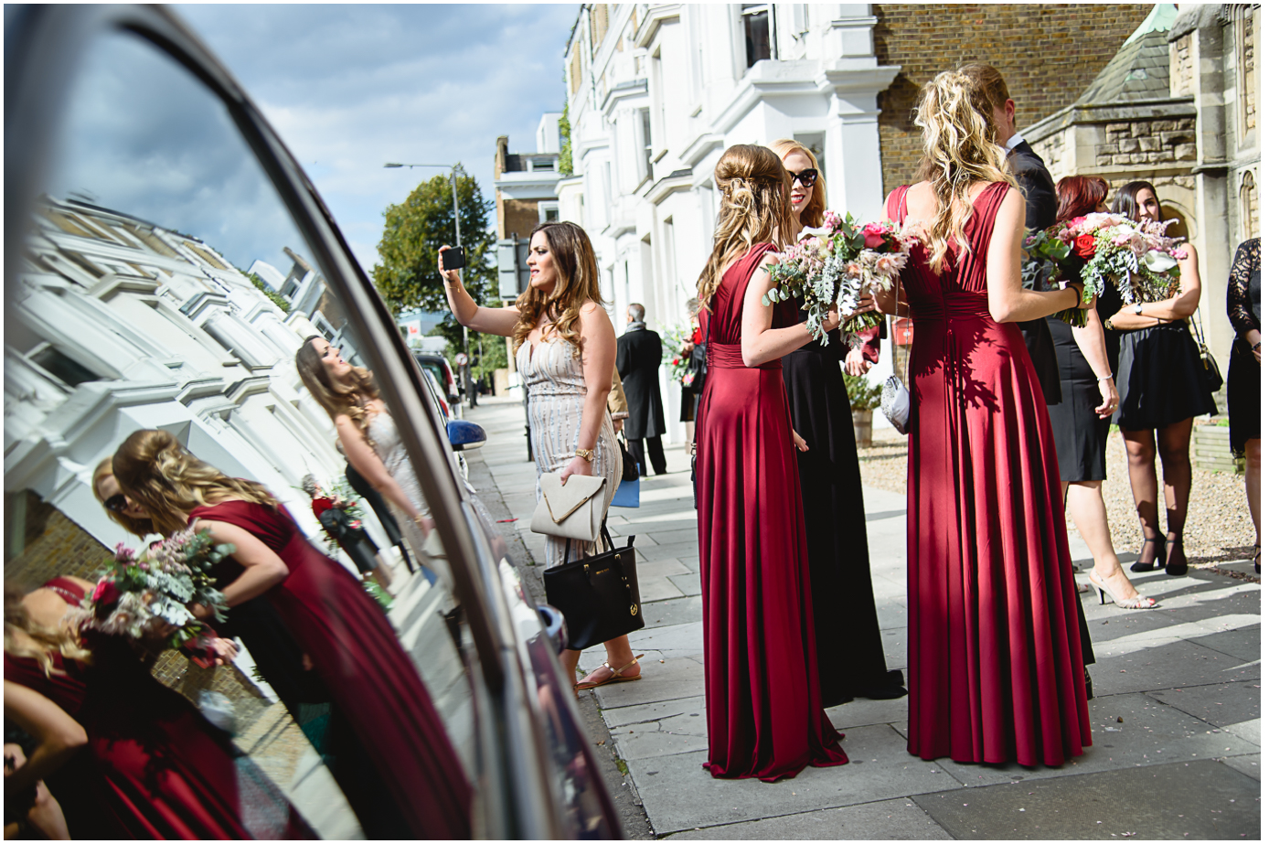 iranian wedding photographer 124 - Drapers Hall London Wedding Photographer