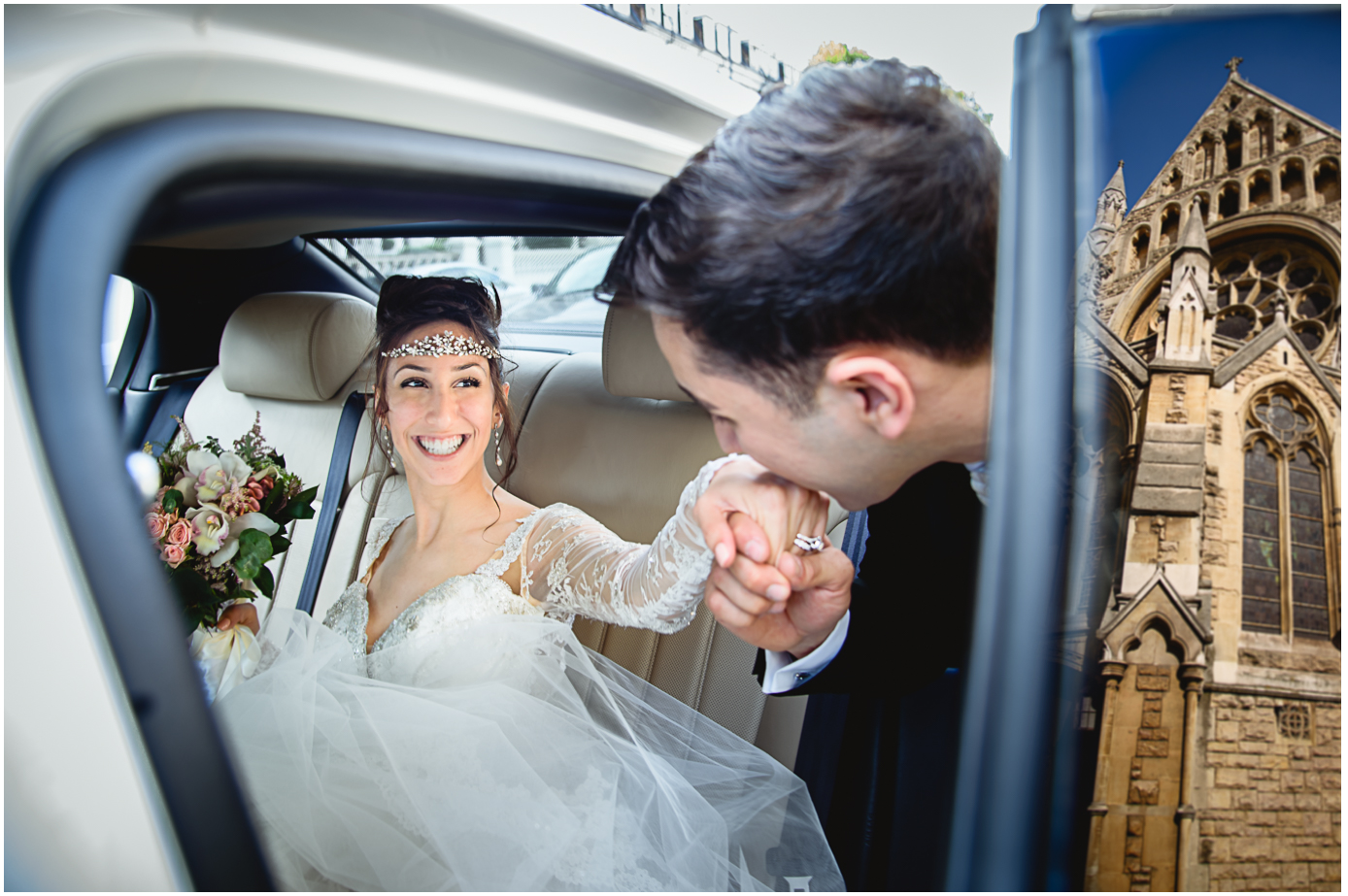 iranian wedding photographer 125 - Drapers Hall London Wedding Photographer