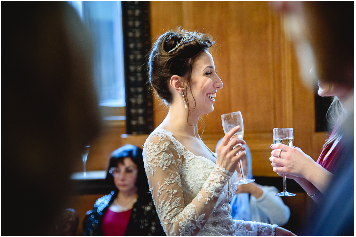 iranian wedding photographer 142 - Drapers Hall London Wedding Photographer