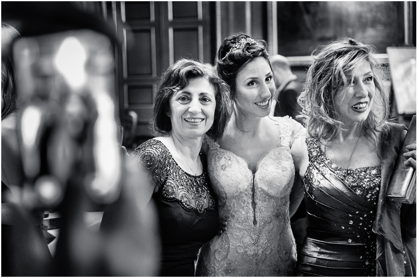 iranian wedding photographer 153 - Drapers Hall London Wedding Photographer