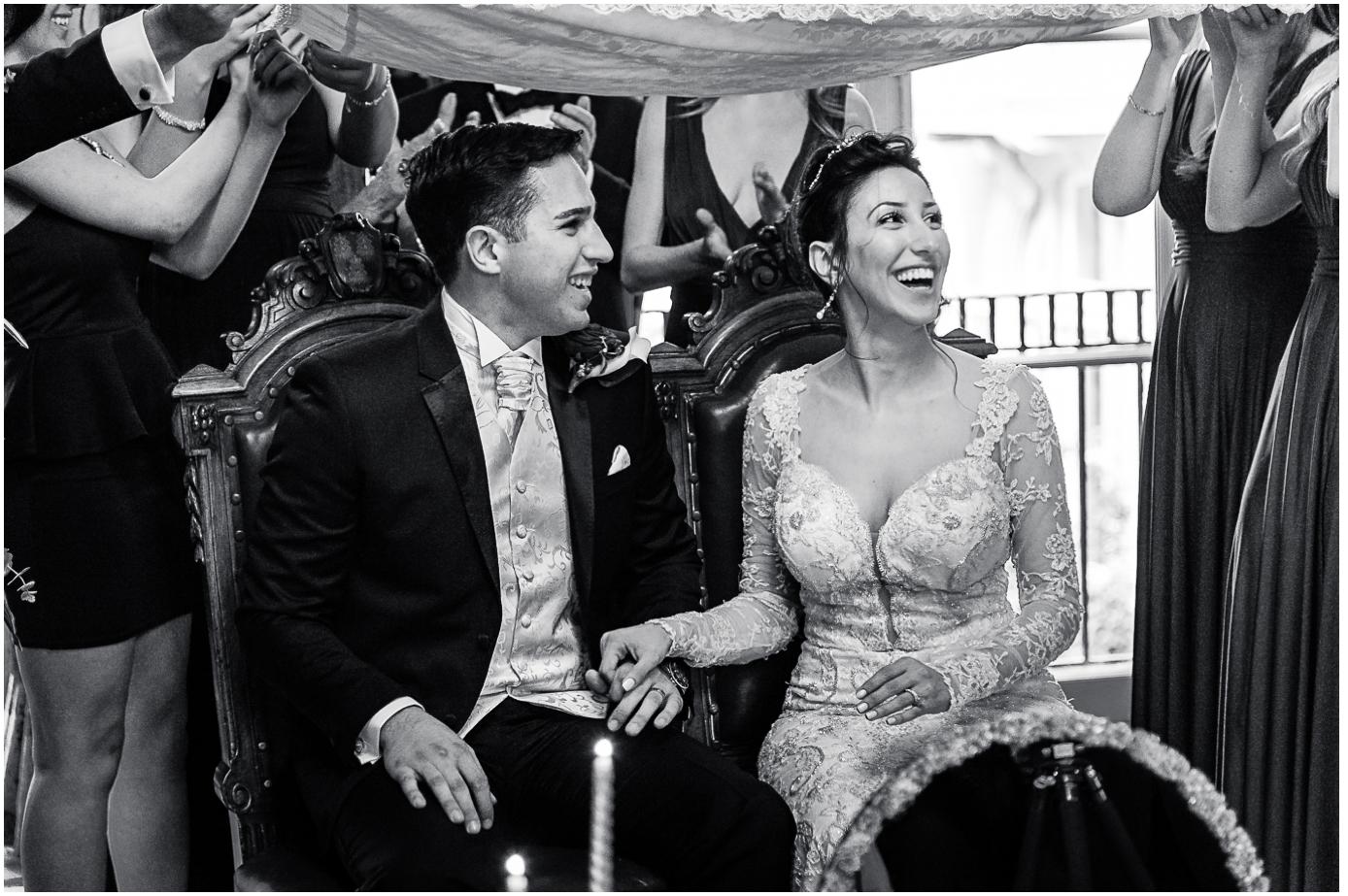 iranian wedding photographer 170 - Drapers Hall London Wedding Photographer