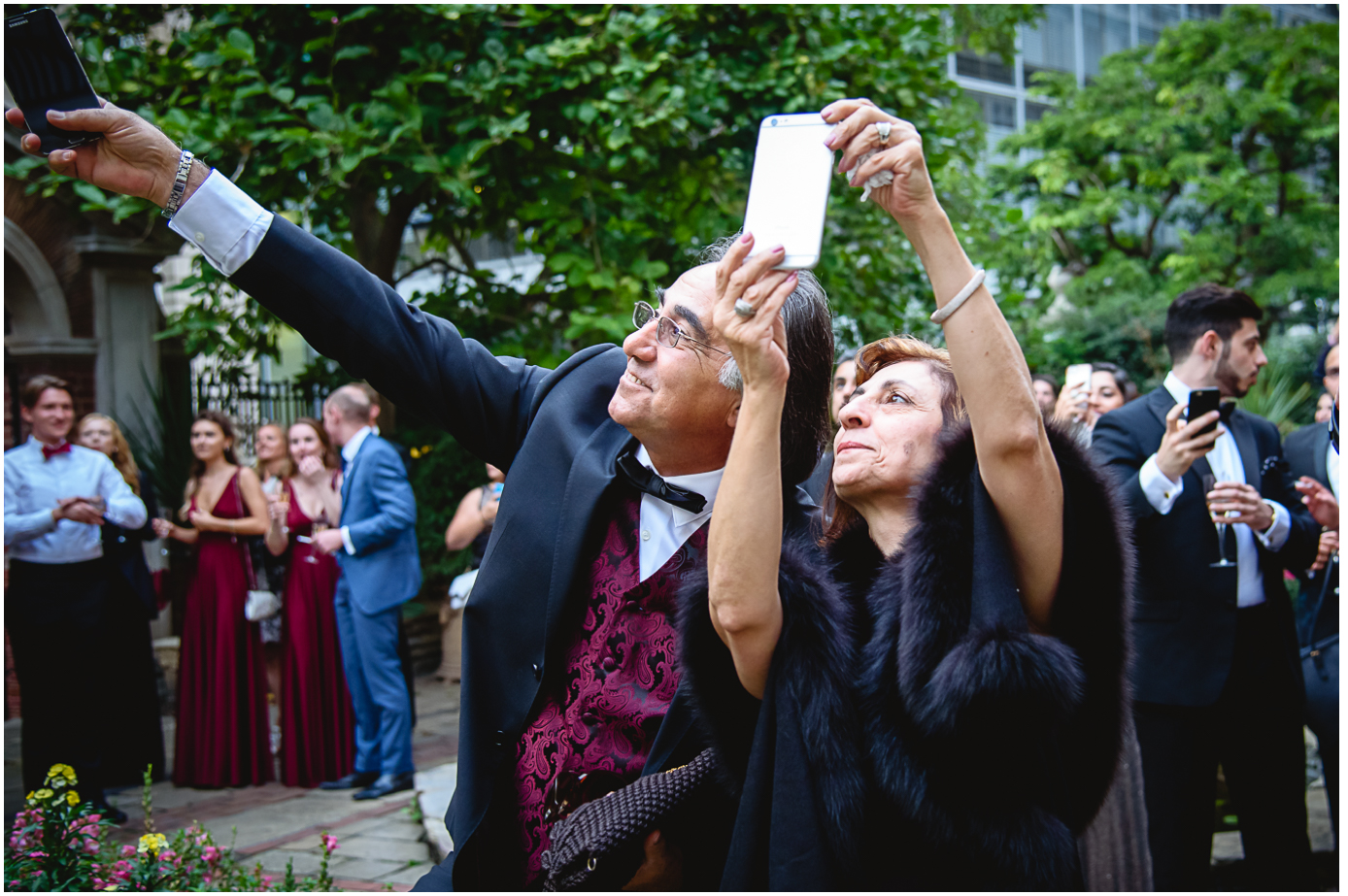 iranian wedding photographer 184 - Drapers Hall London Wedding Photographer