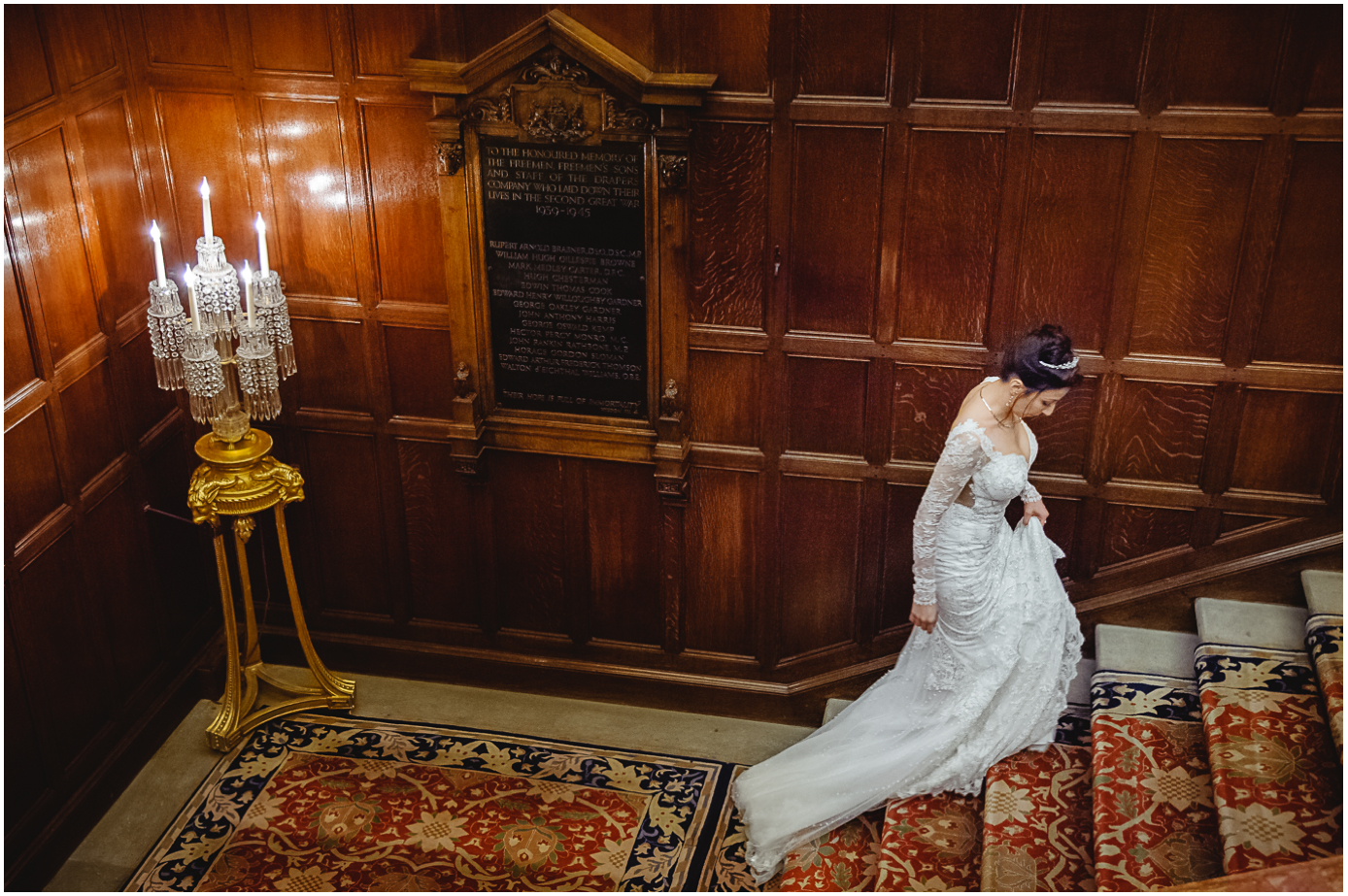 iranian wedding photographer 192 - Drapers Hall London Wedding Photographer