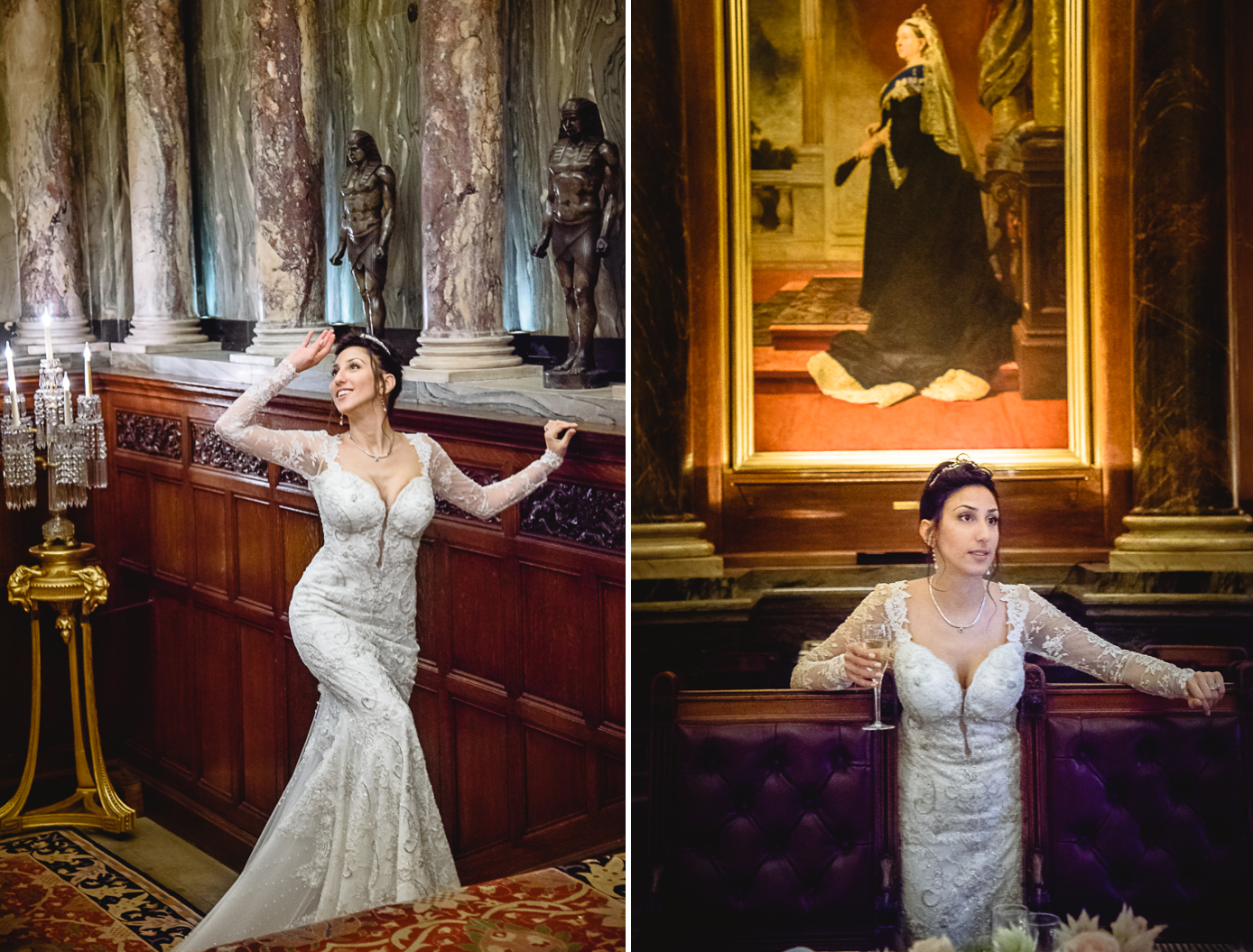 iranian wedding photographer 194 - Drapers Hall London Wedding Photographer
