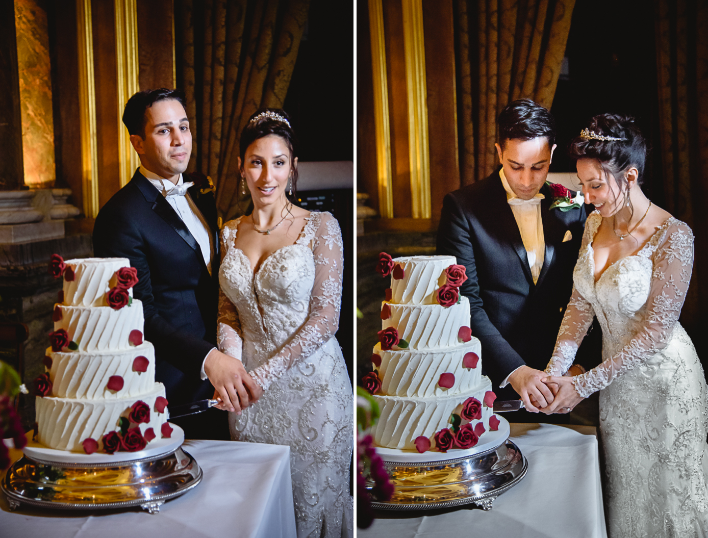 iranian wedding photographer 210 - Drapers Hall London Wedding Photographer