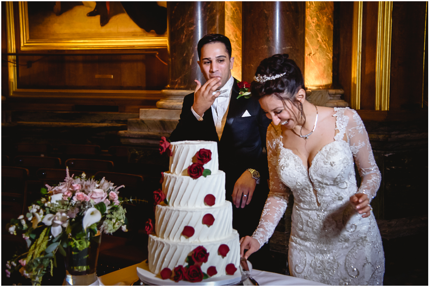 iranian wedding photographer 212 - Drapers Hall London Wedding Photographer
