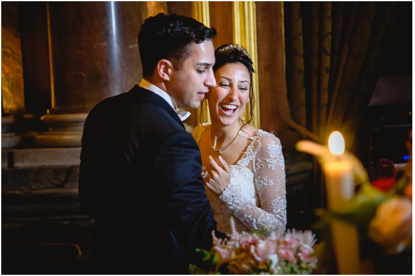iranian wedding photographer 213 - Drapers Hall London Wedding Photographer