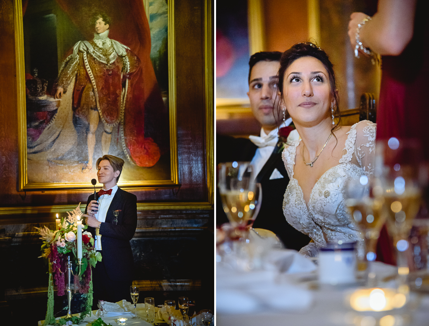 iranian wedding photographer 214 - Drapers Hall London Wedding Photographer