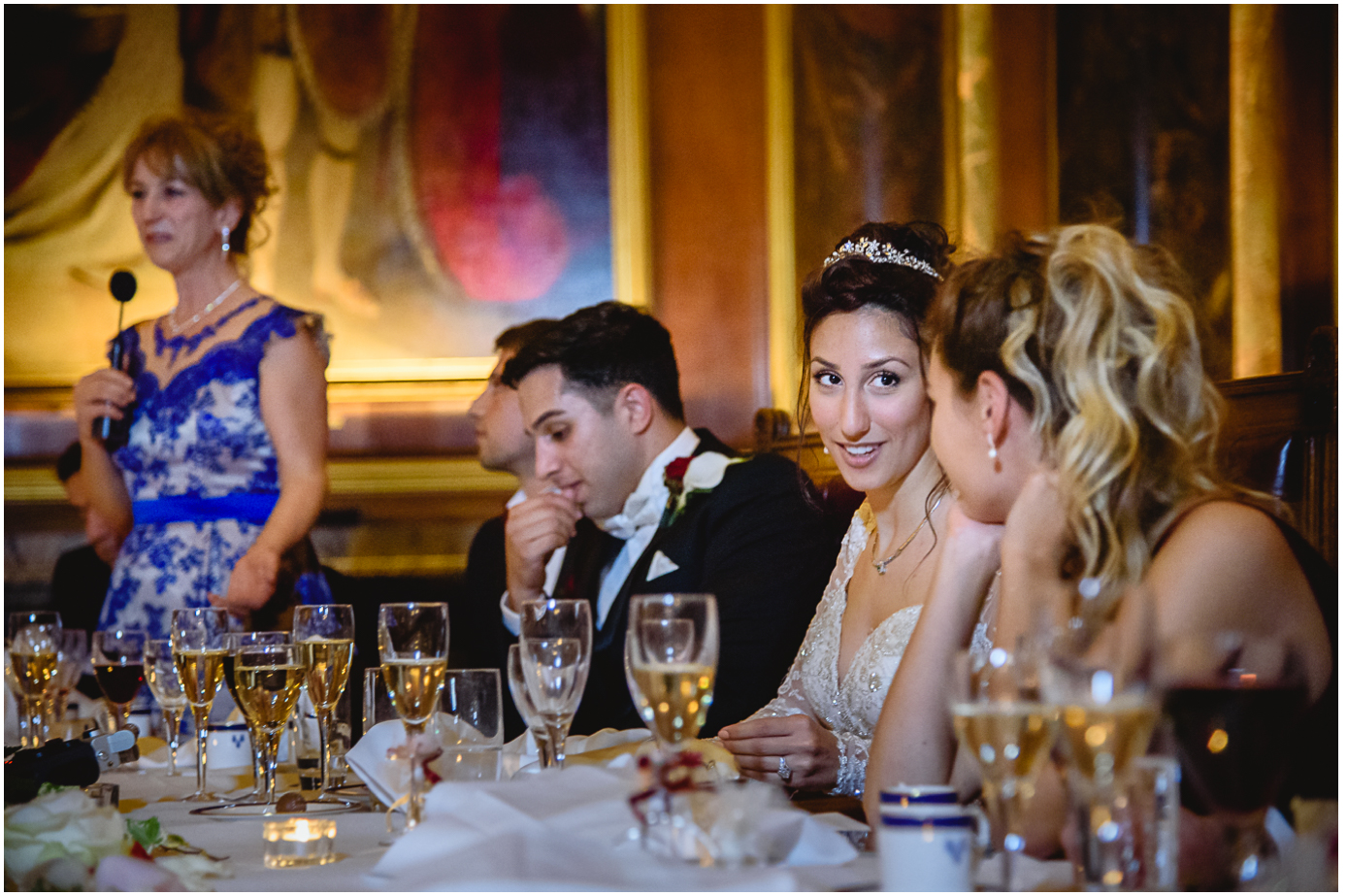 iranian wedding photographer 216 - Drapers Hall London Wedding Photographer