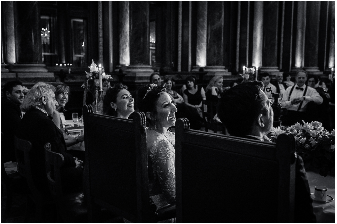 iranian wedding photographer 217 - Drapers Hall London Wedding Photographer