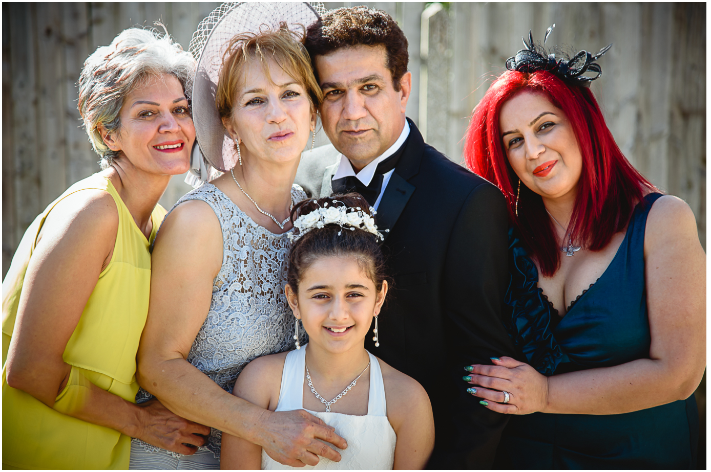 iranian wedding photographer 25 - Drapers Hall London Wedding Photographer