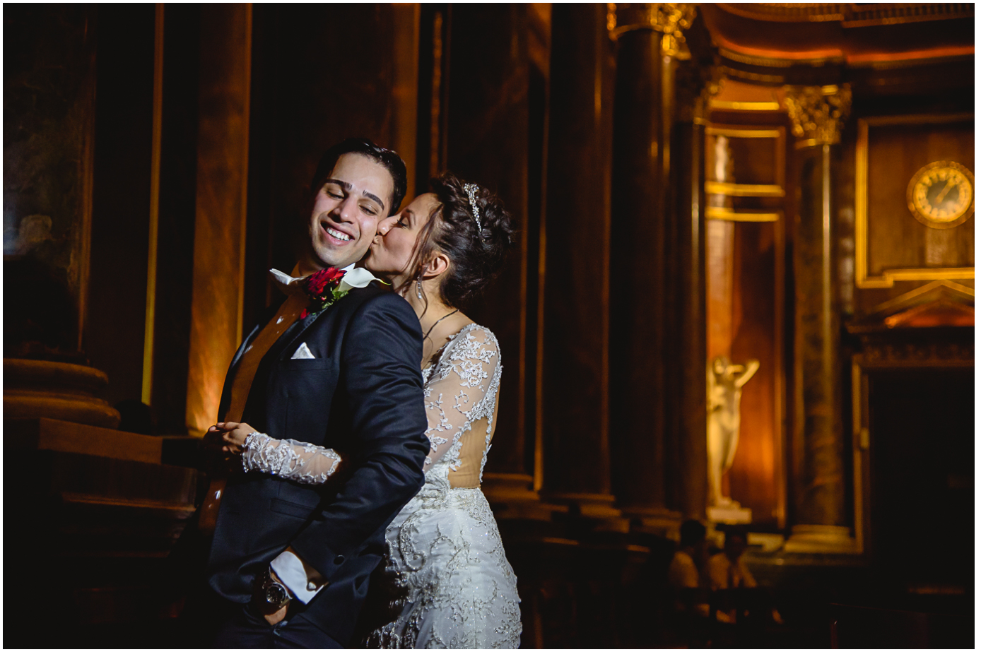 iranian wedding photographer 252 - Drapers Hall London Wedding Photographer