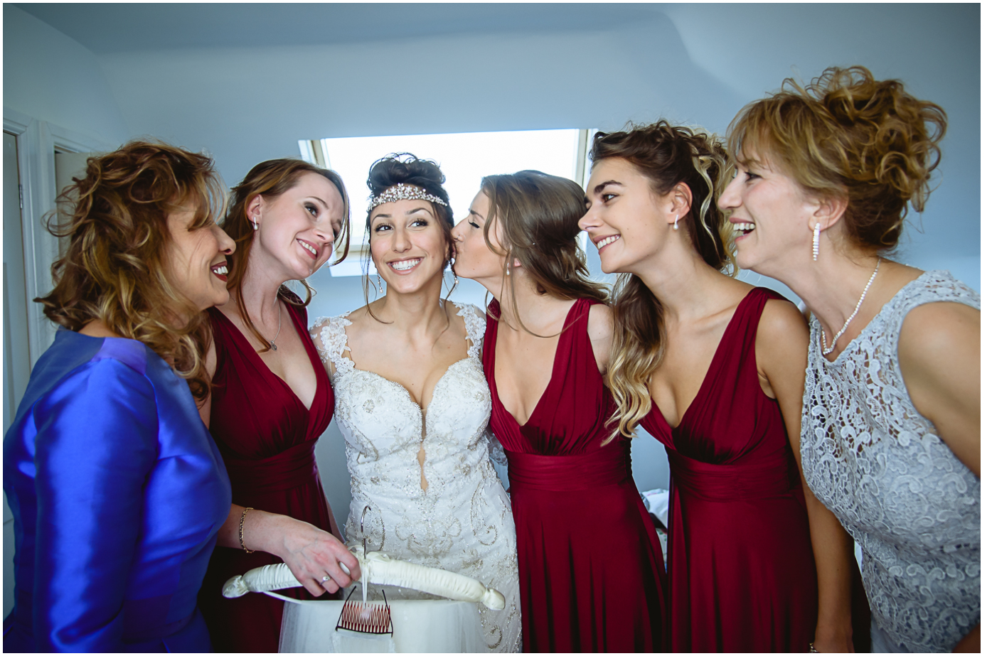 iranian wedding photographer 28 - Drapers Hall London Wedding Photographer