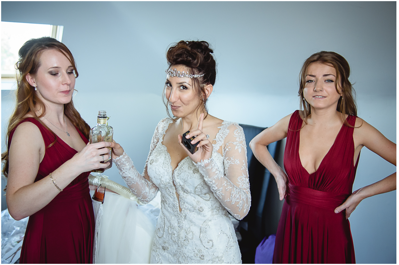 iranian wedding photographer 30 - Drapers Hall London Wedding Photographer