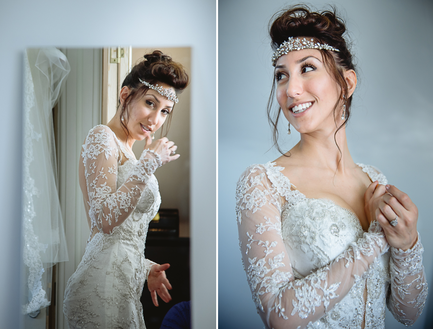 iranian wedding photographer 32 - Drapers Hall London Wedding Photographer