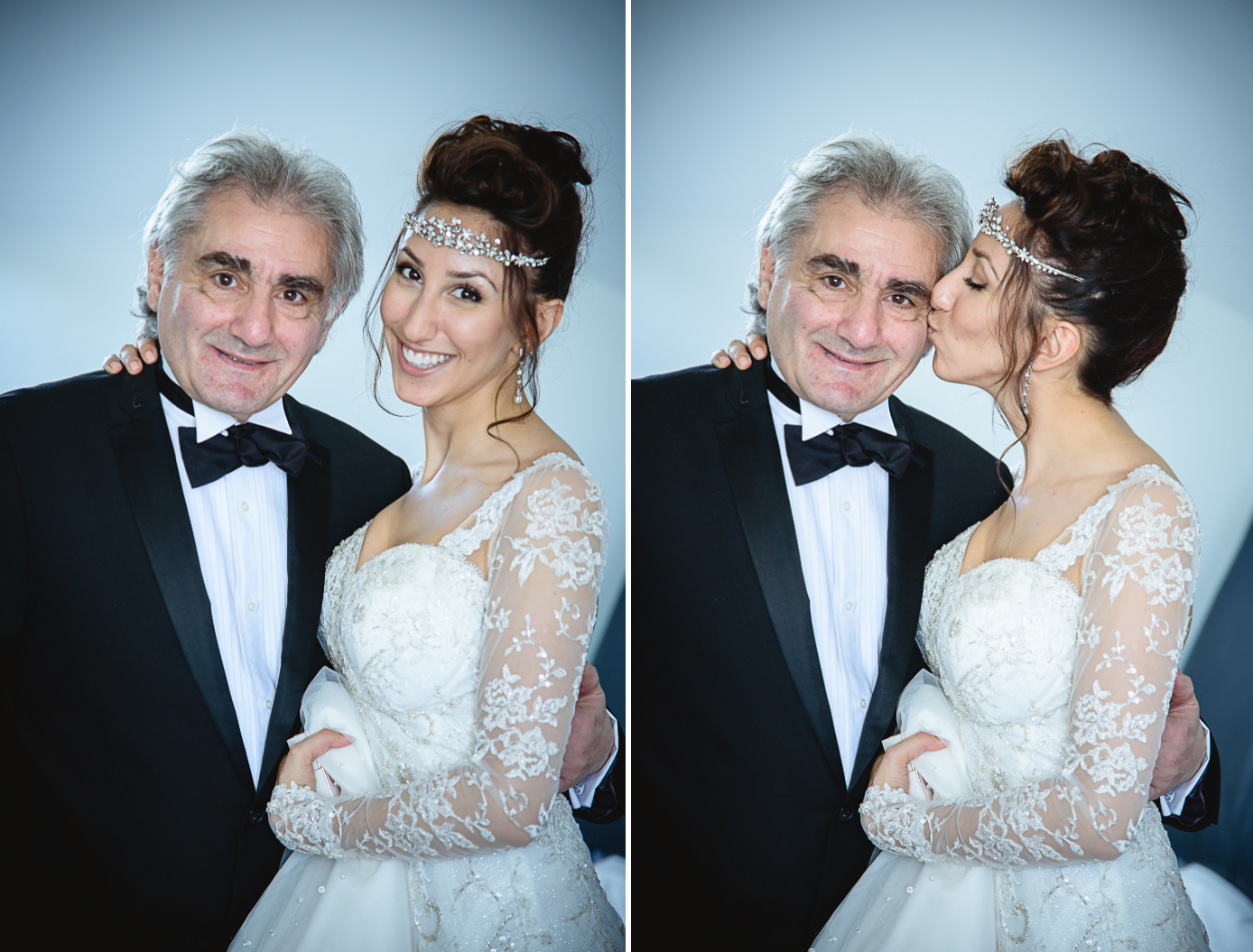 iranian wedding photographer 34 - Drapers Hall London Wedding Photographer