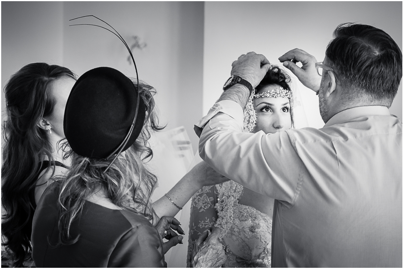 iranian wedding photographer 39 - Drapers Hall London Wedding Photographer