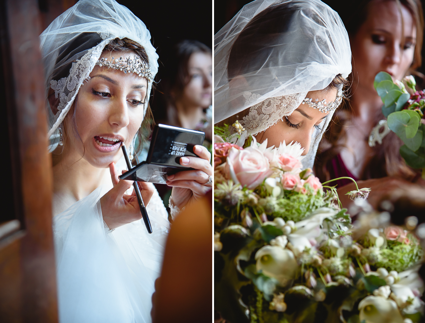 iranian wedding photographer 48 - Drapers Hall London Wedding Photographer