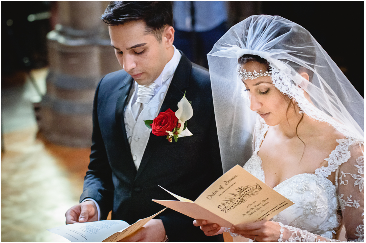 iranian wedding photographer 65 - Drapers Hall London Wedding Photographer