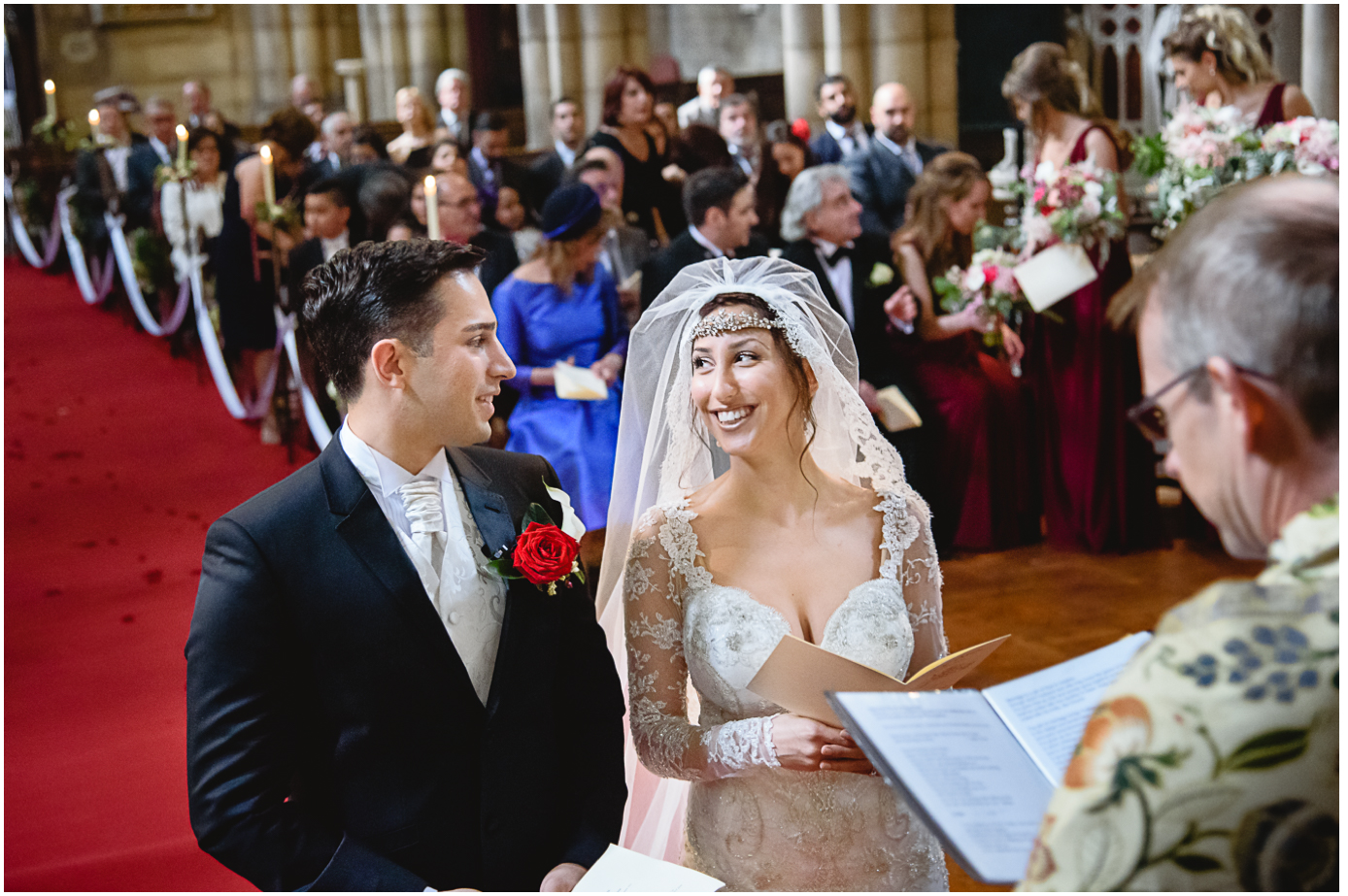 iranian wedding photographer 67 - Drapers Hall London Wedding Photographer