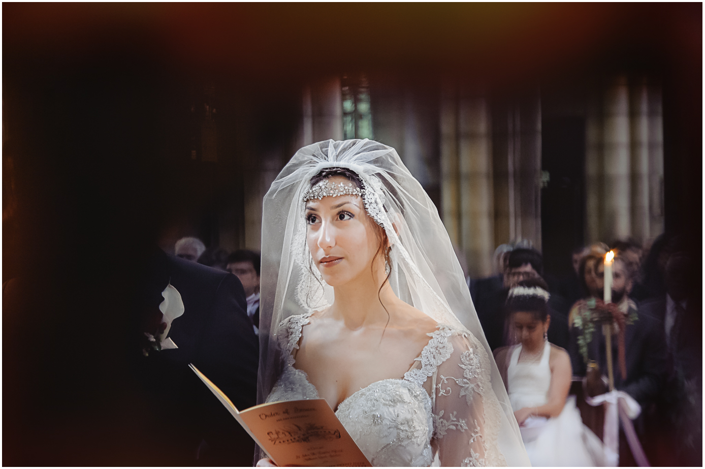 iranian wedding photographer 69 - Drapers Hall London Wedding Photographer