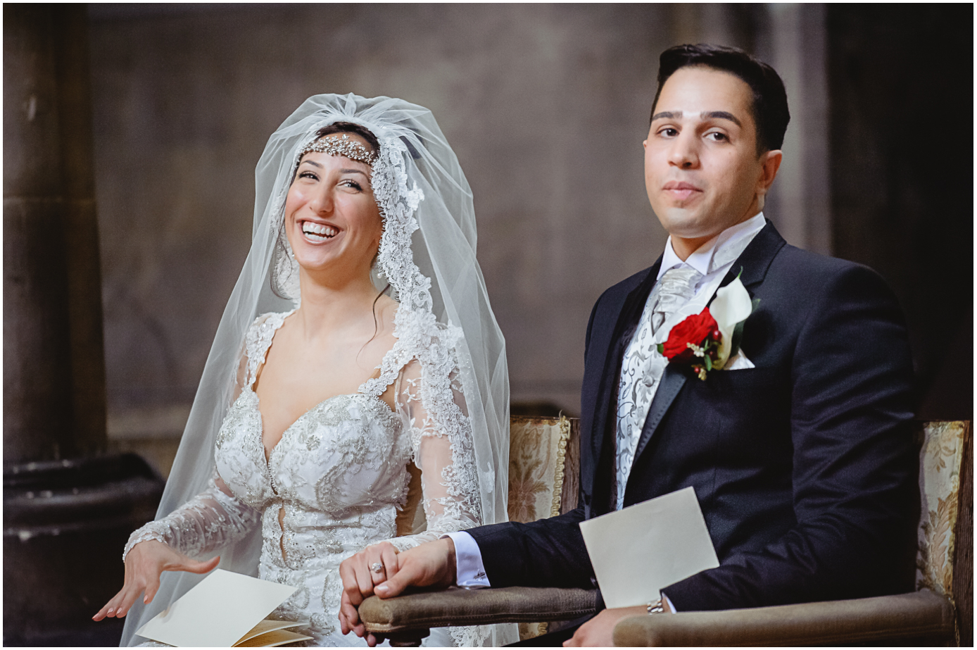 iranian wedding photographer 73 - Drapers Hall London Wedding Photographer