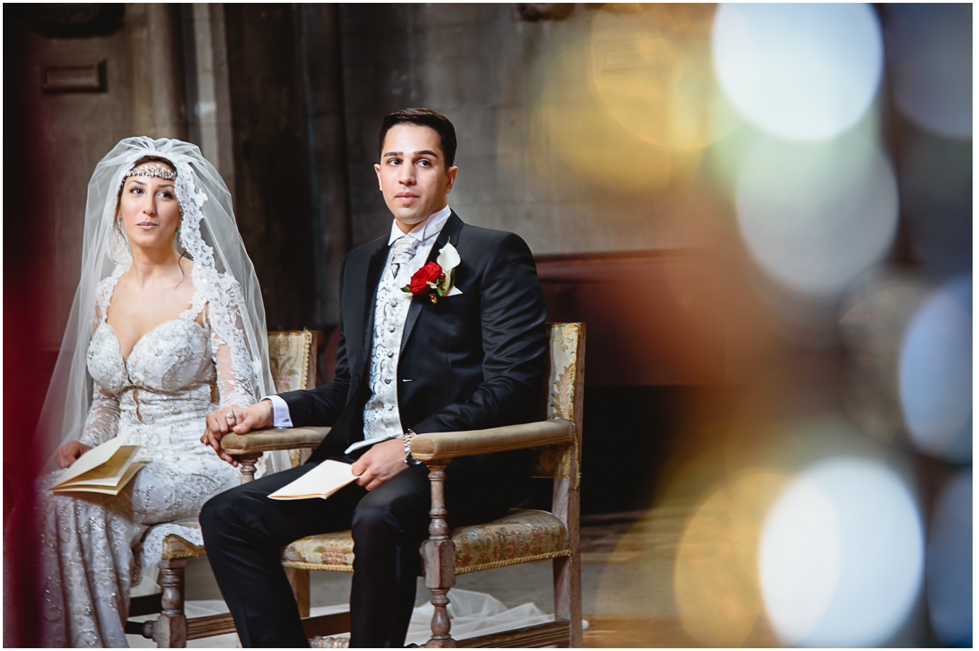 iranian wedding photographer 75 - Drapers Hall London Wedding Photographer