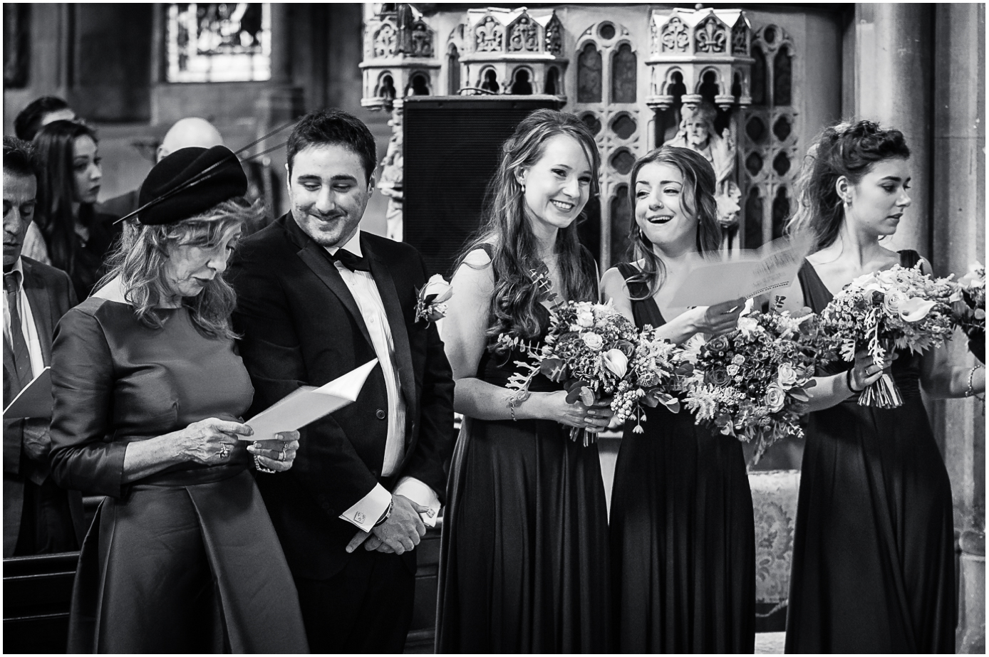 iranian wedding photographer 76 - Drapers Hall London Wedding Photographer
