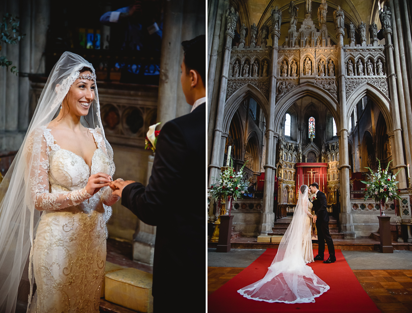 iranian wedding photographer 84 - Drapers Hall London Wedding Photographer