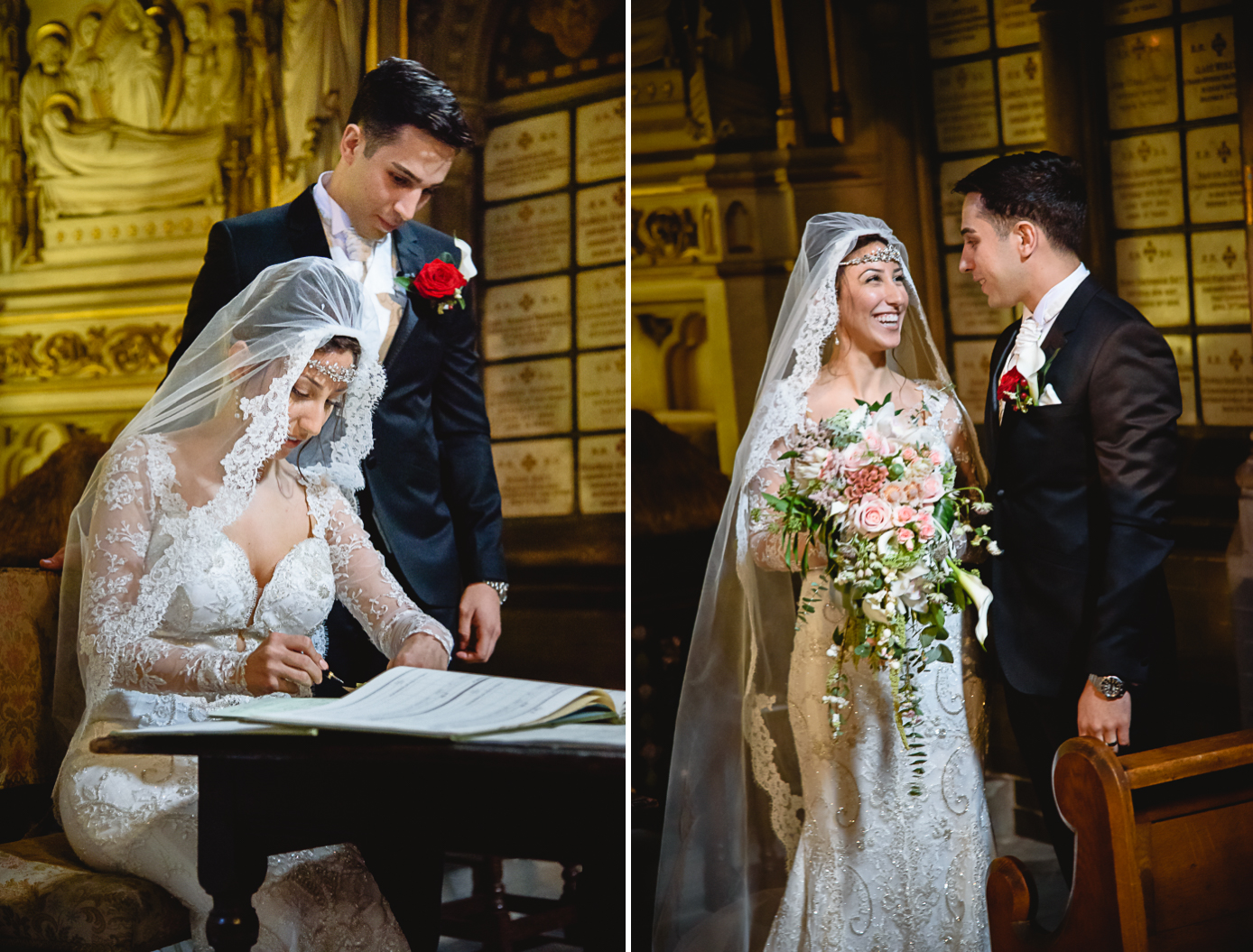 iranian wedding photographer 89 - Drapers Hall London Wedding Photographer