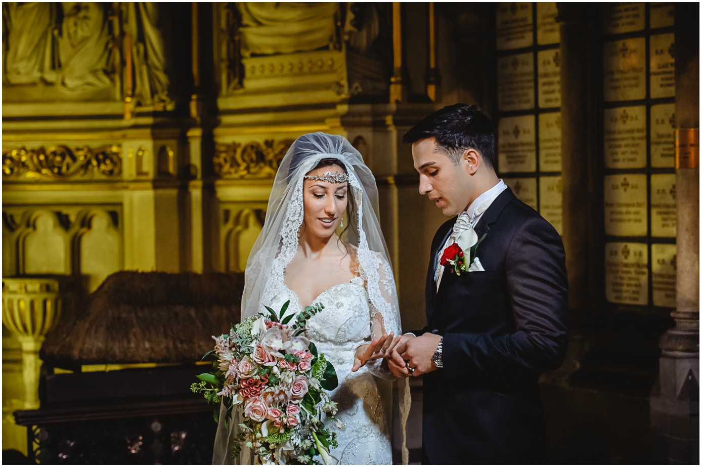 iranian wedding photographer 91 - Drapers Hall London Wedding Photographer